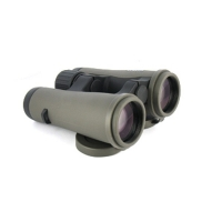 Бинокль Paralux Open Vision 8x42 WP  (908627)